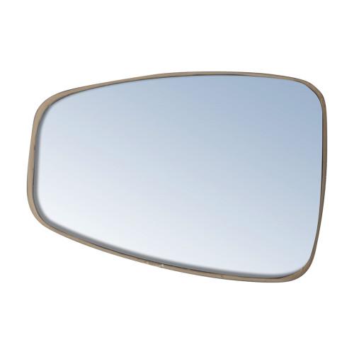 Mirror Head (Stadium Style, Trapezoidal)