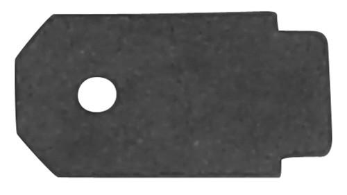 Brake Switch  Packing  ( P,/ Stella )