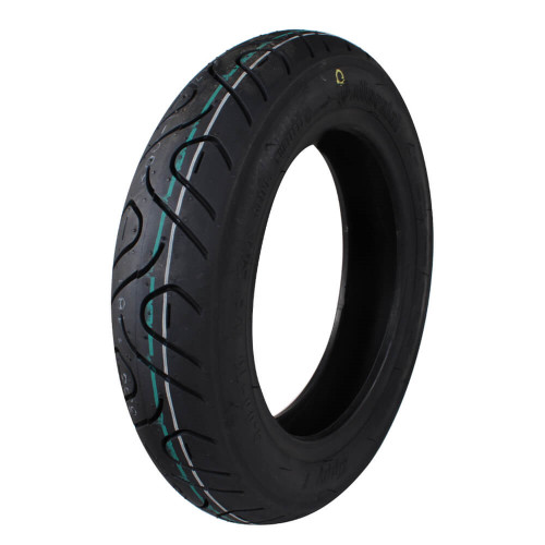 Continental Tire (Zippy 1, 3.00 - 10)