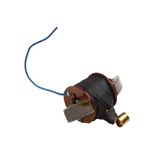 Internal Ignition Coil; Vespa V9A,VMA1,VNB3+