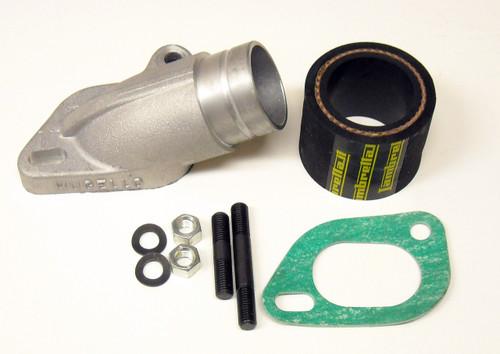 Intake Manifold 125-200+ PHBH/TM28/PWK