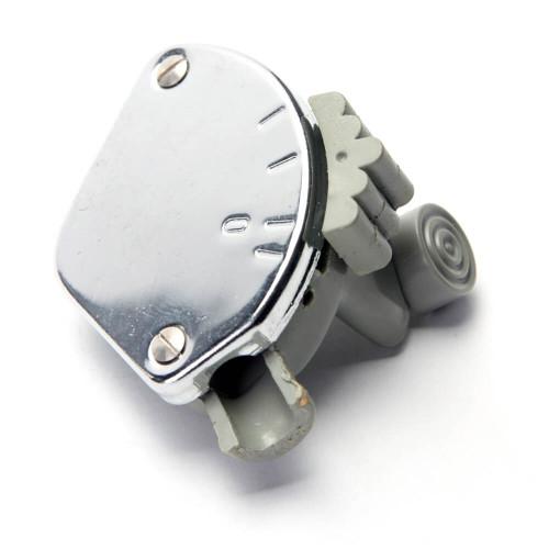 Handlebar Switch (Allstate Vespa)