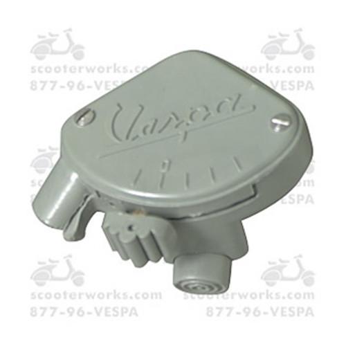 Handlebar Switch; Allstate, Vespa