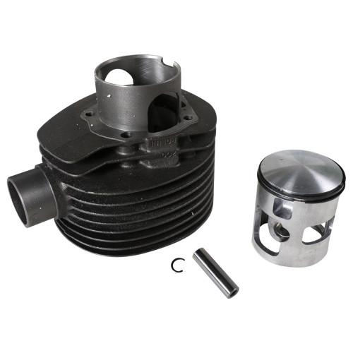 Cylinder Kit, Polini - VSX (207cc)