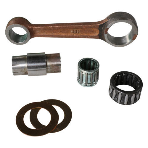 Connecting Rod; VSC