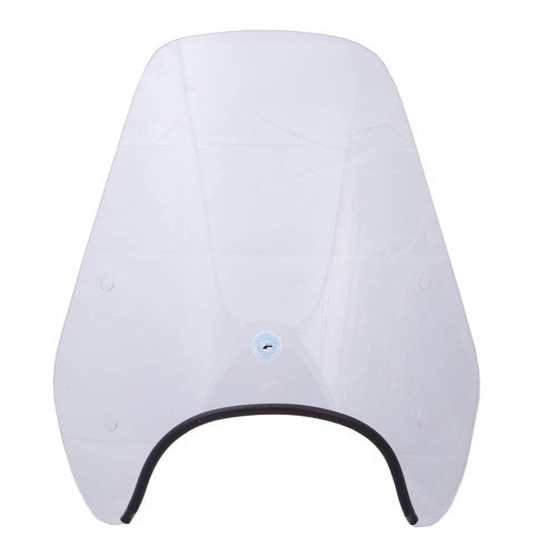 Cuppini, Windscreen (Small); Vespa ET2/ET4