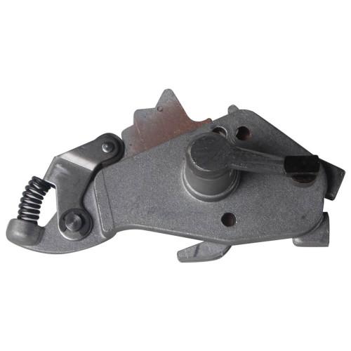 Gear Selector; 3-speed Vespa
