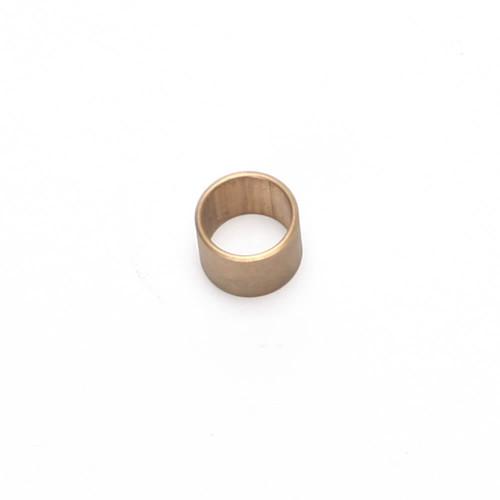 Wrist Pin Bushing (14mm); V9A