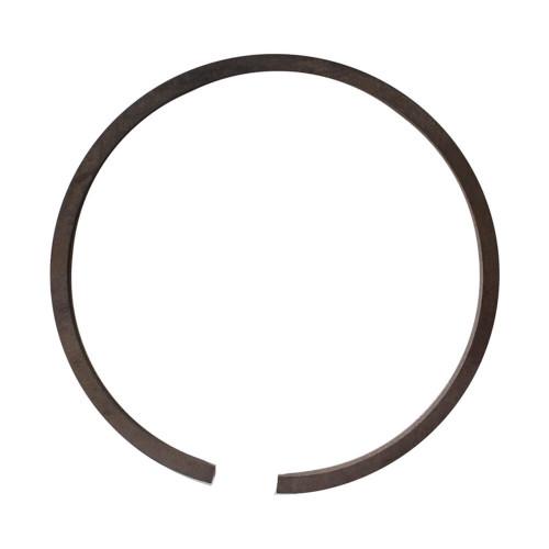 Asso, Piston Ring (55.0); VMA, VMB
