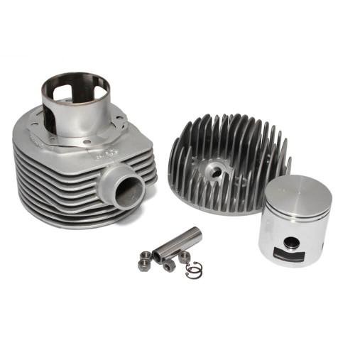 Pinasco 177cc Cylinder Kit