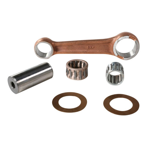 Connecting Rod; T5