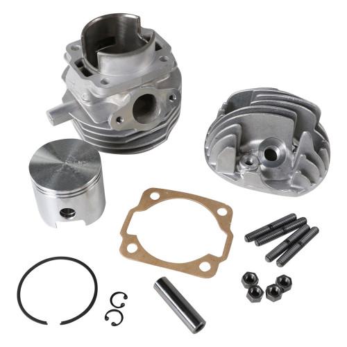Cylinder Kit, Pinasco - Vespa 50 (100cc)