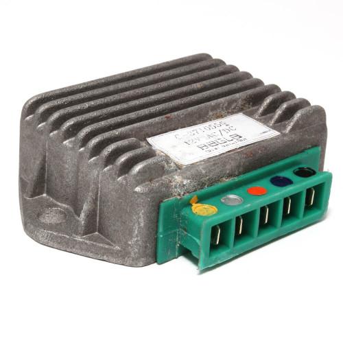 Voltage Regulator Stella (96W AC/DC)