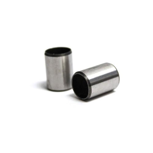 10*14 Pin  pair (125-150cc) ;   GY6