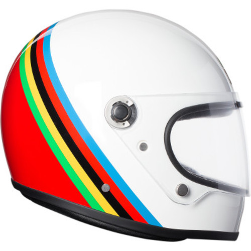 AGV Legends X3000 Gloria Helmet