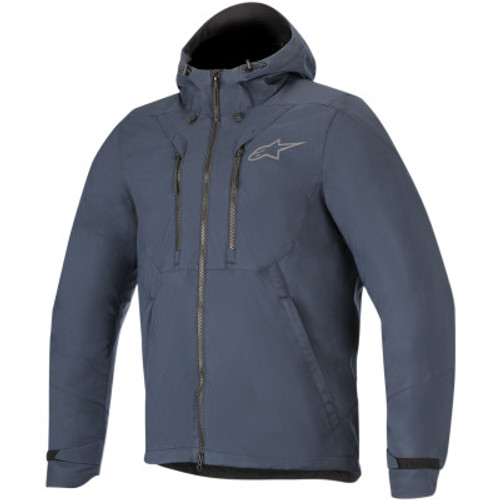 Men's Alpinestars Domino Tech Hooodie