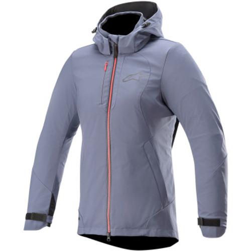 Women's Alpinestars Stella Moony Drystar Jacket