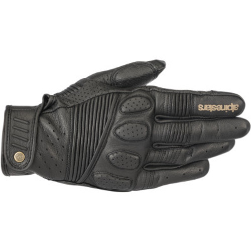 Alpinestars Crazy Eight Gloves--Mens
