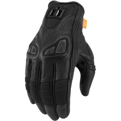 Icon Automag 2 Gloves--Mens