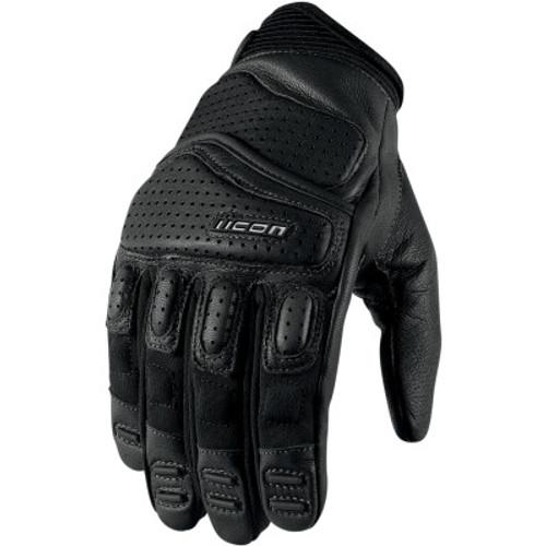 Icon Superduty 2 Gloves--Mens