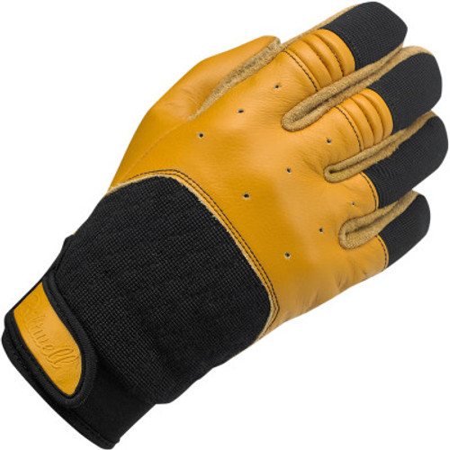 Biltwell Bantam Gloves--Mens