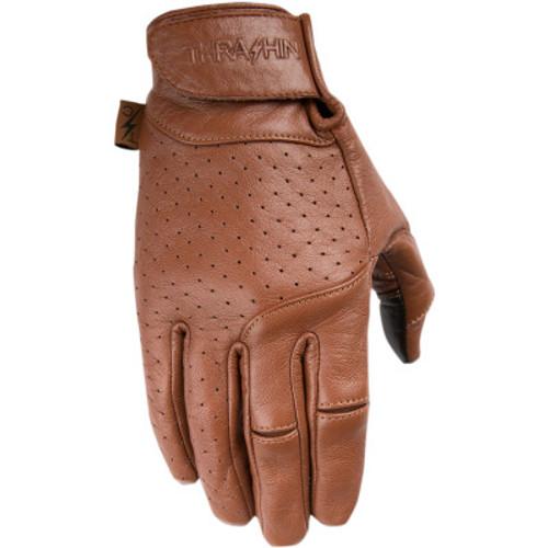 Thrashin Supply Company Siege Gloves--Mens