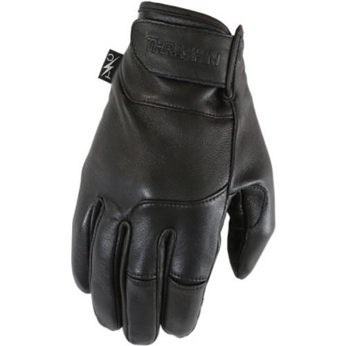 Thrashin Supply Company Siege Insulated Gloves--Mens