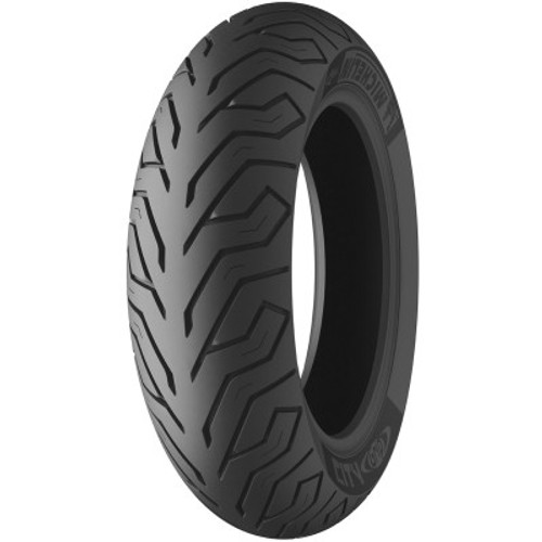 Michelin City Grip Tires 100/80-10