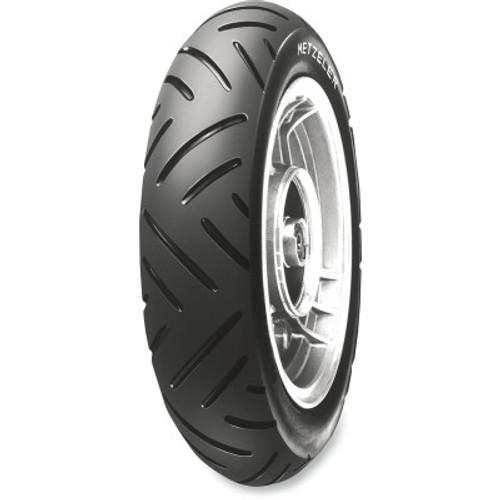 Metzeler ME 1 Tires
