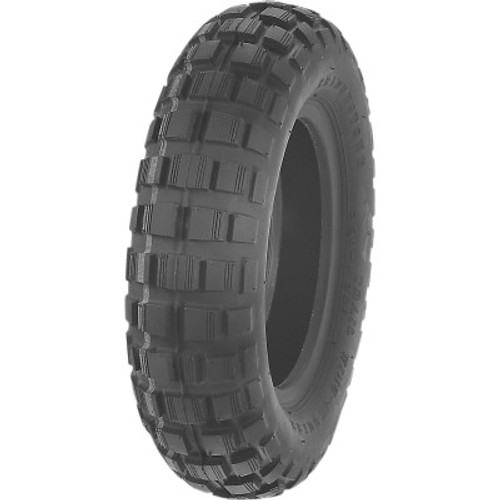Bridgestone TW2 3.50x8 Tires