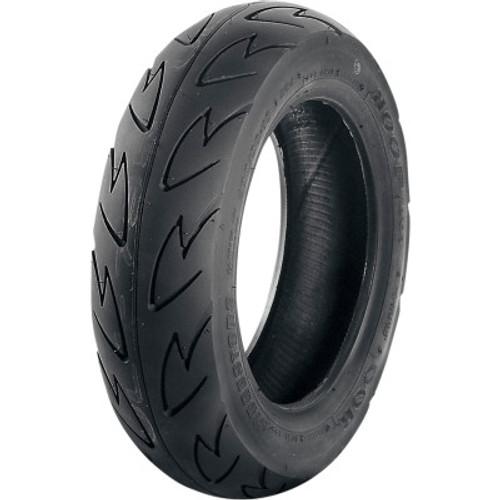 Bridgestone Hoop Street Sneaker Tires 3.50x10