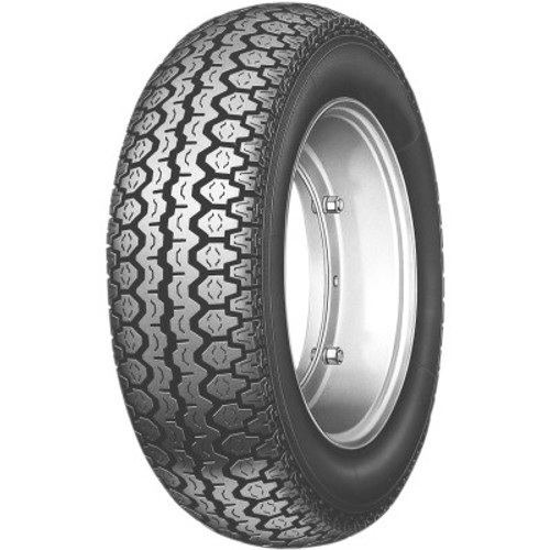 Pirelli SC30 Scooter Tires