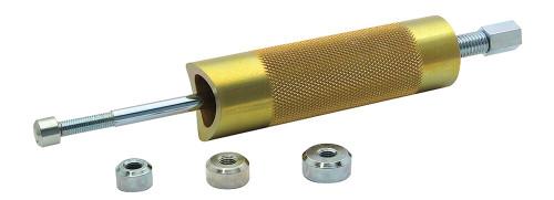 Motion Pro Piston Pin Tool