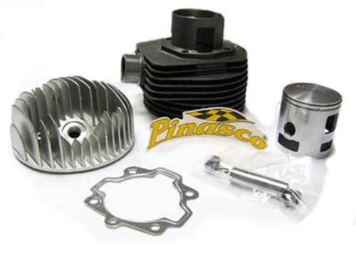 Pinasco 177cc Cylinder Kit (2 port); Vintage Vespa