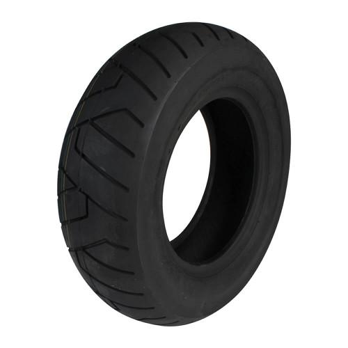 Vee Rubber Tire (Sport, 130/90 - 10)