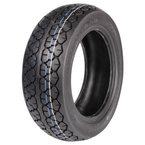 Vee Rubber Tire (All Purpose, 120/70 - 10)