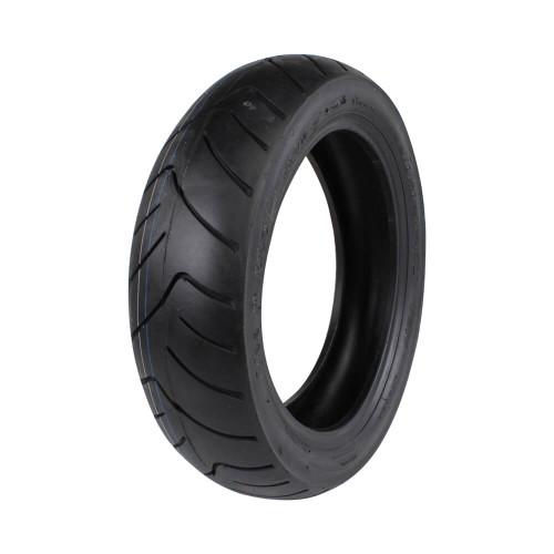 Vee Rubber Tire (Street, 110/70 - 11)