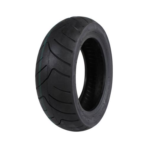 Vee Rubber Tire (Street, 120/70 - 10)