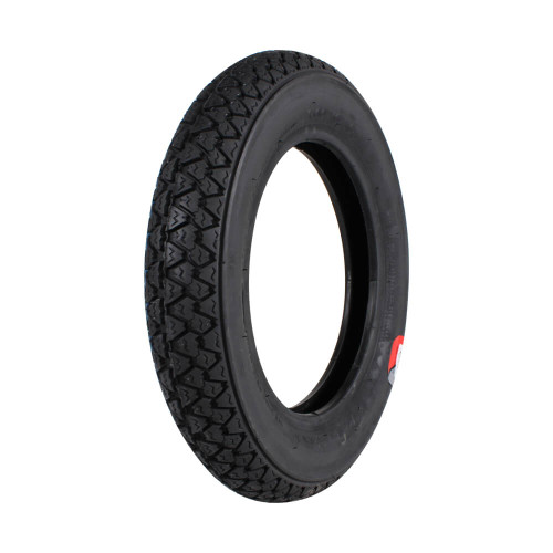 Vee Rubber Tire (All Purpose, 3.0 x 10)