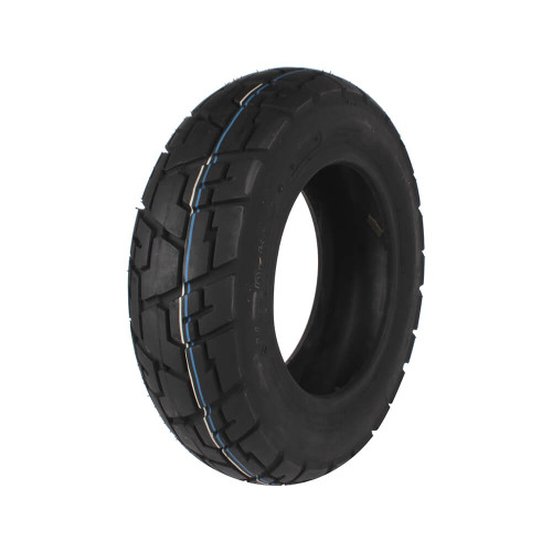 Vee Rubber Tire (All Terrain, 120/90 - 10)