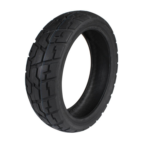Vee Rubber Tire (All Terrain, 130/60 - 13)