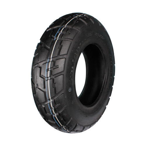 Vee Rubber Tire (All Terrain, 130/90 - 10)