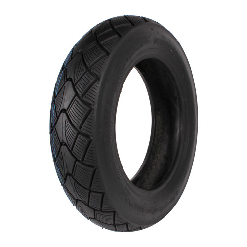Vee Rubber Tire (Winter, Tubeless, 3.50 - 10)