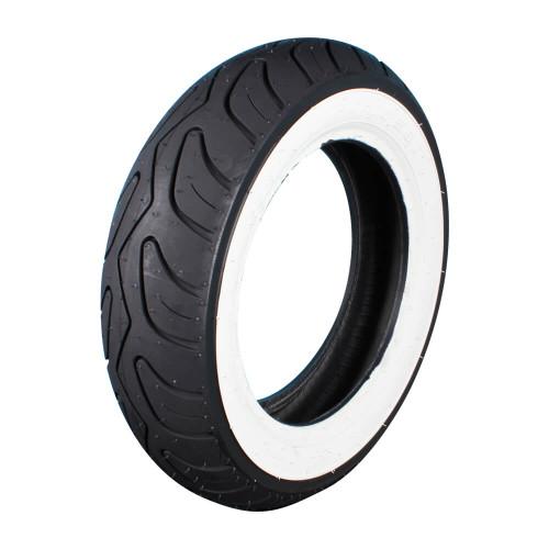 Prima Tire (Whitewall, 100/90 - 10)