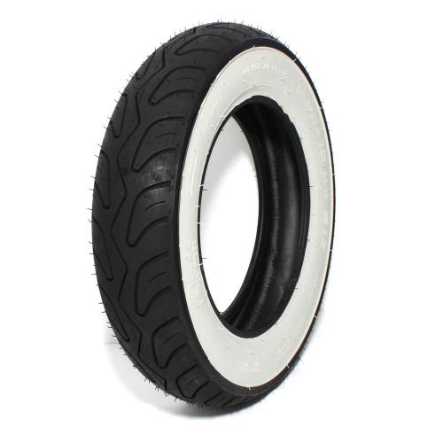 Prima Tire (Whitewall, 3.50 - 10)