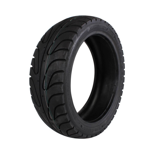 Vee Rubber Tire (Sport, 120/70 - 12)