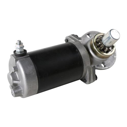 Starter Motor, Stella 2T