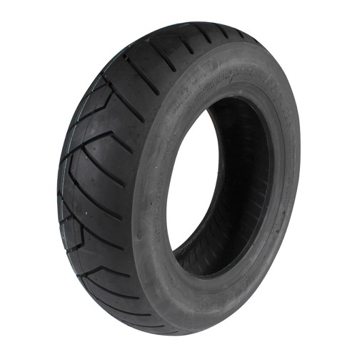 Vee Rubber Tire (Sport, 120/90 - 10)