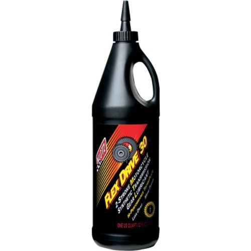 Klotz Flex Drive 30 Synthetic Gearbox Oil