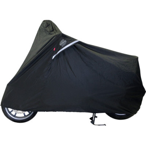 Dowco Guardian Weatherall Plus Scooter Cover